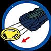 9386 featureimage removibile/spara