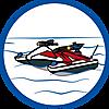 9387 featureimage schwimmt