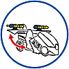 9388 featureimage trasformabile
