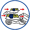 9388 featureimage tire