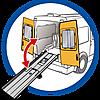9419 featureimage folding ramp
