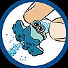 9422 featureimage Pistolet à eau