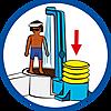9422 featureimage funktionierende Dusche