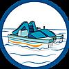 9424 featureimage schwimmt