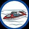 9428 featureimage schwimmt