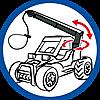 9432 featureimage crane boom