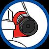 9432 featureimage wciągarka linowa