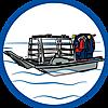 9433 featureimage flotte