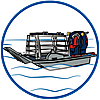 9433 featureimage floats
