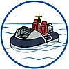 9435 featureimage floats