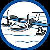 9436 featureimage floats