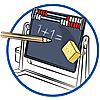 9455 featureimage scrivi e cancella