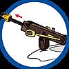 9459 featureimage strzela