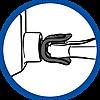 9464 featureimage coupling device