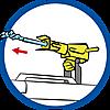 9464 featureimage strzela