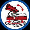9467 featureimage rotatable
