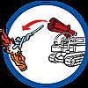 9467 featureimage strzela