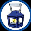 9473 featureimage lanterna luminosa (batterie incluse)