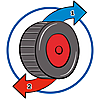 9486 featureimage pullback motor