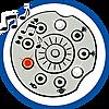 9487 featureimage Licht und Geräusche (2 x 1,5-V-Micro-Batterien nötig)