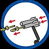 9487 featureimage strzela