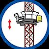 9488 featureimage Plateforme de maintenance mobile