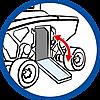 9489 featureimage open hatch / folding ramp