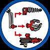 9489 featureimage supports interchangeables