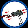 9489 featureimage strzela