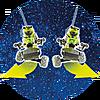 9491 featureimage Kipp-Lenk-Funktion