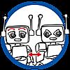 9492 featureimage varie espressioni del robot