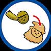 9493 featureimage cookie stamp