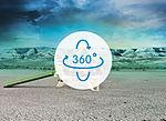 5150 360degree thumbnail