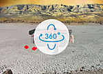 5156 360degree thumbnail