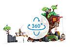 5557 360degree thumbnail