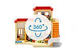 5567 360 thumb
