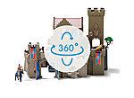 6000 360 thumb