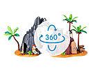 6679 360degree thumbnail