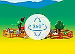 6754 360degree thumbnail