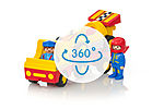 6761 360degree thumbnail