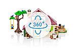 6811 360degree thumbnail