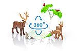 6817 360degree thumbnail
