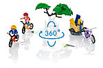 6890 360degree thumbnail