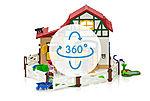 6927 360degree thumbnail