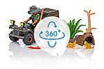 6939 360degree thumbnail