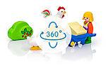 6965 360degree thumbnail