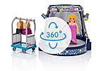6983 zoom 360degree thumbnail