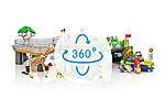 70341 360degree thumbnail