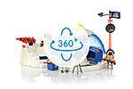 9055 360degree thumbnail