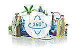 9060 360degree thumbnail
